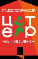 psicentr.com Логотип